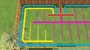 Image result for overall irrigation system
