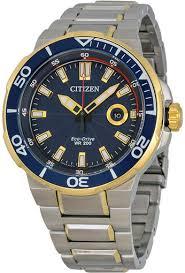 <b>Часы Citizen AW1424</b>-<b>62L</b> - 39 040 руб. Интернет-магазин <b>часов</b> ...