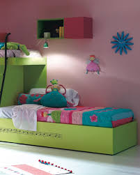 new baby nursery and kids room furniture from kibuc kidsomania baby girl room furniture