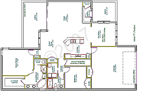 Family House Plans   mabe  co    Family house plans photos innovative in family house plans