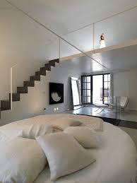 attic living room design youtube: unique loft bedroom ideas e   all about home design attic interior design san
