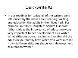 """literacy narrative essay exampleliteracy narrative examples """"sister flowers """" """"only daughter"""" and"""