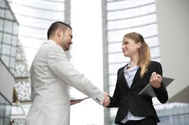 interview business english english school blog interview business english