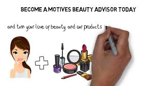 become a motives reg beauty advisor today become a motivesreg beauty advisor today
