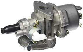 Mini Pocket Bike/ATV Carb/Carburetor <b>47cc</b>/<b>49cc</b>/<b>50cc</b>, Carburetors ...