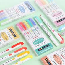 Stationery <b>Zebra</b> reviews – Online shopping and reviews for ...