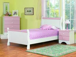 pictures simple bedroom:  remodelling your modern home design with perfect simple little girl bedroom design ideas and become perfect