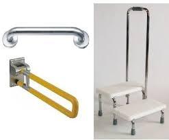 Сиденье для <b>ванны</b> для инвалидов, поручни и другие ...