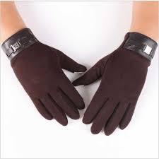 <b>Men</b> Touch Screen Winter <b>Gloves</b> Autumn Warm <b>Gloves</b> Wrist ...
