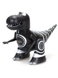 <b>Робот Мини</b> Робозавр <b>Silverlit</b> 6409754 в интернет-магазине ...