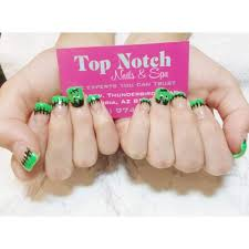 top notch nails spa photos reviews nail salons top notch nails spa 57 photos 36 reviews nail salons 9133 w thunderbird rd peoria az phone number yelp