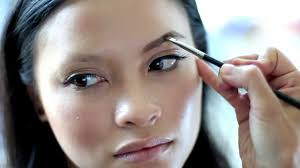 asian makeup 3 simple steps to get the natural look