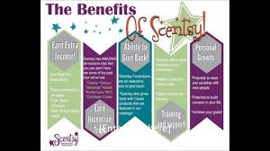 scentsy direct s opportunity become a scentsy scentsy direct s opportunity become a scentsy consultant