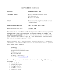 proposal for services info proposal for service template proposal templates microsoft word
