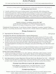 cover letter for an accounting clerk senior accounting clerk cover letter cover letter templates senior accounting clerk cover letter cover letter templates