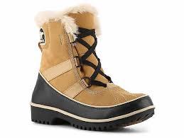 <b>Women's Snow Boots</b> | DSW