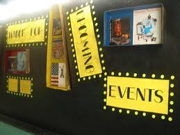 bulletin board designs for office. creative bulletin boards for office board designs