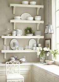 decor bathroom wall storage cabinet mounted  wall cabinets kitchen kitchen kitchen corner white wall mounted kitch