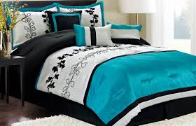 bedroom comforter curtain bedroomamazing comforter sets bedroom comforter curtain sets bedroom c