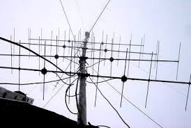 Dimanche, concours courte durée 144 mhz dans - Contests