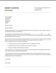 cover letter examples  template  samples  covering letters  cv    cover letter examples  template  samples  covering letters  cv  job application   cover letter design   pinterest   cover letter example  cover letters and