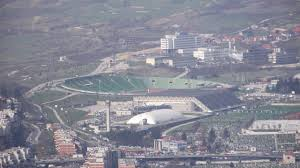 Koševo City Stadium