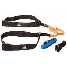 <b>Ремни реакционные для</b> парной тренировки <b>Adidas</b> ADSP-11513 ...