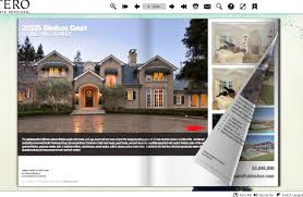 brochure maker no coding solution for digital brochure real estate brochure demo