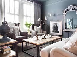grey sofas living room sofa apartment
