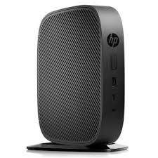 Купить 2DH79AA <b>Тонкий клиент HP t530</b> Mini PC, 2DH79AA по ...