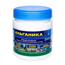 <b>Антицеллюлитный крем guam</b> купить в России: цены. Продажа в ...