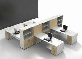 design your own office desk wood elegant modern office furniture with cabinets ideas bestar office furniture innovative ideas furniture