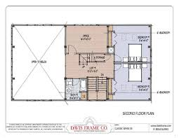 Beautiful Pole Building Home Plans   Bedroom Pole Barn House    Beautiful Pole Building Home Plans   Bedroom Pole Barn House Plans