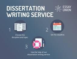 dissertation nursing
