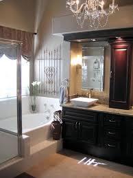 tuscan style bathrooms bathroom design choose floor plan rich mahogany with white and gray bathroom blog spa bathroom
