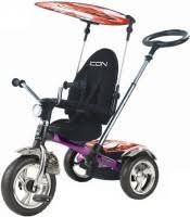 <b>Icon</b> RT <b>3</b> Original – купить детский <b>велосипед</b>, сравнение цен ...