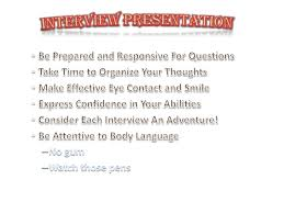 """writing the effective resume priya  22 """"great attention to detail"""