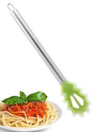 <b>Ложка для спагетти</b> AxWild 5823890 в интернет-магазине ...