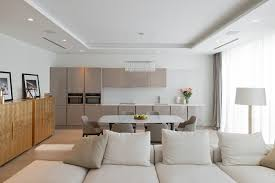 contemporary apartment designs in modern architecture architecture furniture design