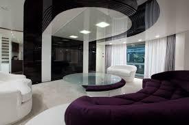 elegant modern living room furniture uk living room modern living room furniture uk of perfect modern amazing modern living