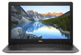 <b>Dell Inspiron</b> 3781 i3-7020U 4Gb 1Tb AMD Radeon 520 2Gb 17.3 ...