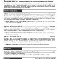 admin resume examples resumes for office jobs  job description     sample resume skills section  computer programmer resume examples