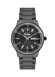 Наручные <b>часы Lee Cooper мужские</b> и женские: купить наручные ...