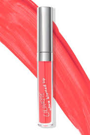 <b>Liquid Lipsticks</b> | ColourPop