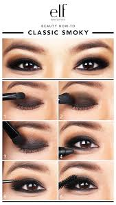 if you haven 39 t mastered this look yet you 39 re going to be a plete pro after you try this easy tutorial