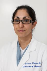stroke patients fare better private insurance than maryam rahman m d an assistant professor in the uf college of medicine s department of