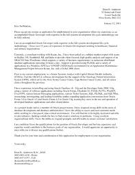 sap security consultant cover letter - Template