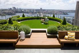 Small Picture 30 Rooftop Garden Design Ideas Adding Freshness to Your Urban Home