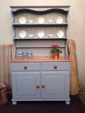 Small Picture Kitchen Dresser Furniture eBay