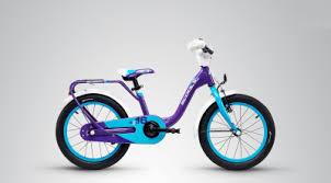 <b>Велосипеды Scool</b>, купить <b>велосипед Scool</b> по низким ценам ...